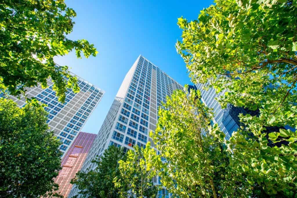 Commercial Landscaping Ideas for Your Business